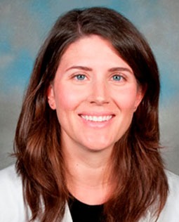 UW Medicine Emily M. Ryan A.R.N.P.