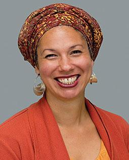 UW Medicine Kirsten E. Pickard A.R.N.P.