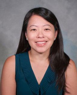 UW Medicine Nhu Hang, M.D.
