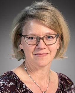 UW Medicine Elizabeth M. Goldberg, A.R.N.P., Ph.D.
